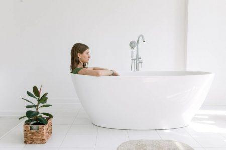 planten geschikt voor in badkamer