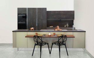 top 5 innovatieve keukensnufjes